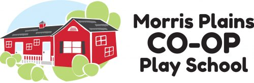 Morris Plains CO-OP Play School